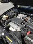 Toyota Camry, 2004 год, 700 000 руб.