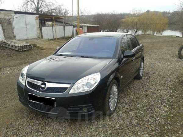 Opel Vectra, 2006 год, 430 000 руб.