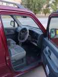 Suzuki Wagon R Wide, 1998 год, 105 000 руб.
