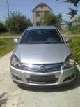 Opel Astra, 2010 год, 485 000 руб.