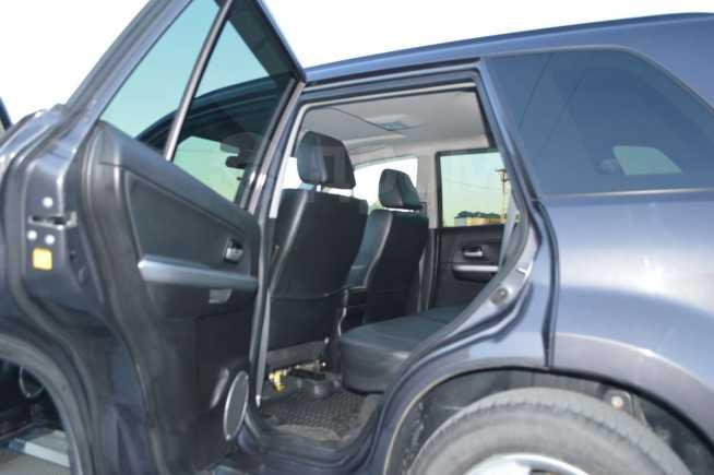 Suzuki Grand Vitara, 2010 год, 1 100 000 руб.