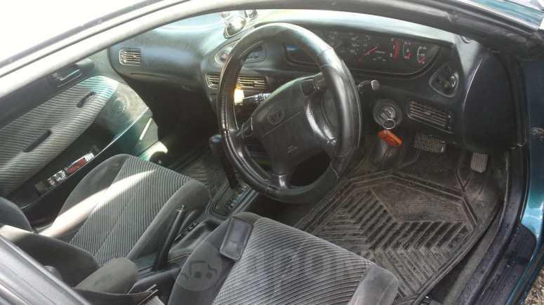 Toyota Sprinter Marino, 1993 год, 155 000 руб.