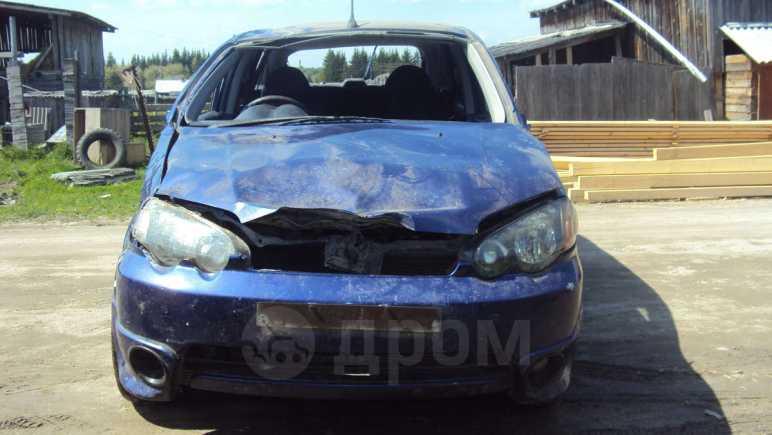 Honda HR-V, 2000 год, 140 000 руб.