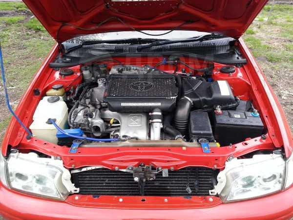 Toyota Corona, 1994 год, 350 000 руб.