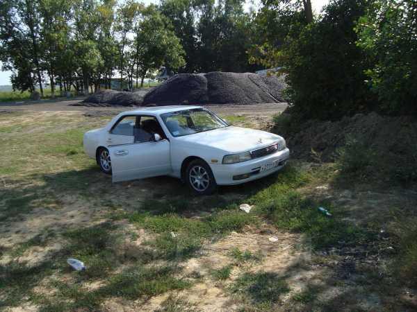 Nissan Laurel, 1994 год, 180 000 руб.