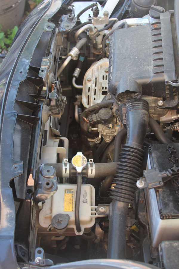 Toyota Vitz, 2009 год, 262 000 руб.