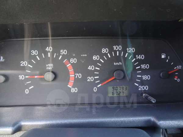Лада 2110, 2004 год, 148 000 руб.