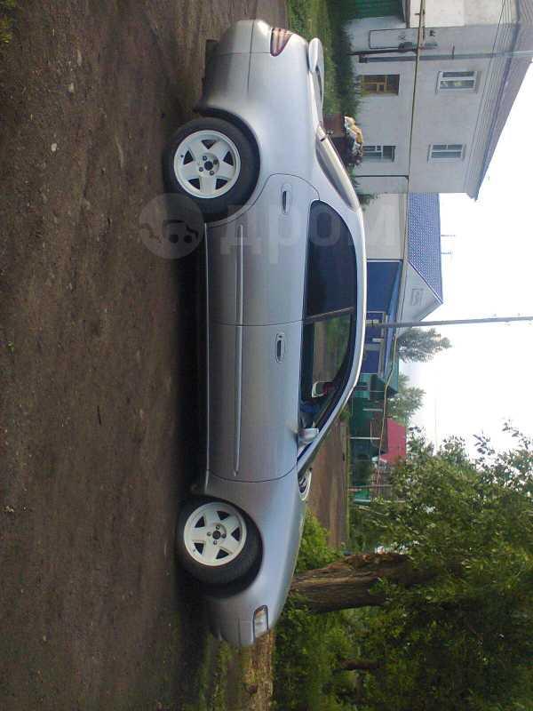 Toyota Corolla Ceres, 1993 год, 175 000 руб.