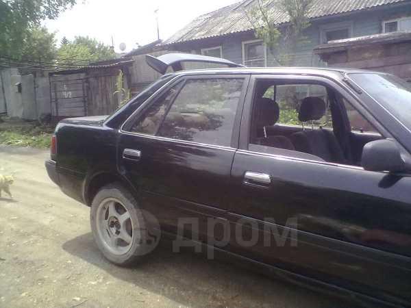 Toyota Corona, 1990 год, 99 999 руб.
