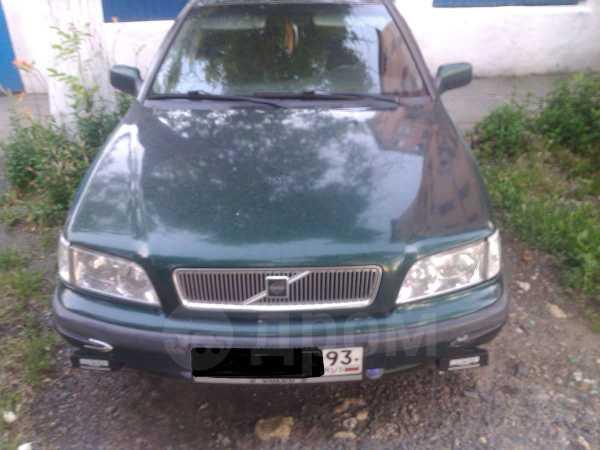 Volvo V40, 1998 год, 230 000 руб.