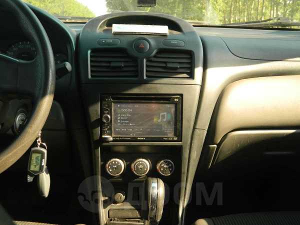 Nissan Almera Classic, 2010 год, 470 000 руб.