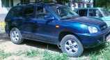 Hyundai Santa Fe, 2008 год, 580 000 руб.