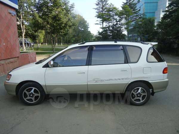 Toyota Ipsum, 1997 год, 270 000 руб.