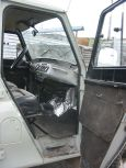 УАЗ 469, 1997 год, 160 000 руб.