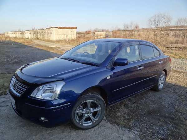 Toyota Premio, 2006 год, 440 000 руб.