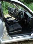 Subaru Legacy, 2003 год, 340 000 руб.