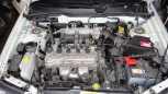Nissan Almera Classic, 2012 год, 370 000 руб.