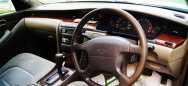 Nissan Laurel, 2000 год, 212 000 руб.