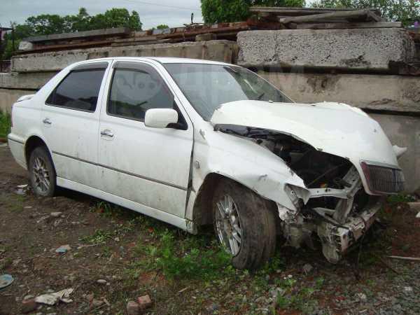 Toyota Vista, 2002 год, 130 000 руб.