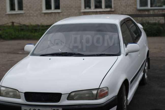 Toyota Sprinter, 1995 год, 160 000 руб.