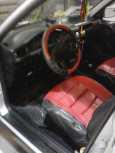 SEAT Toledo, 1996 год, 100 000 руб.