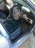 Rover 75, 1999 год, 210 000 руб.