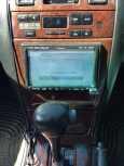 Nissan Cefiro, 1997 год, 215 000 руб.