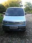 Mazda Bongo Friendee, 1995 год, 180 000 руб.