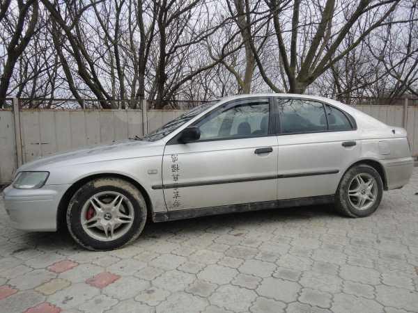 Honda Accord, 2000 год, 150 000 руб.
