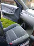 Nissan Cefiro, 1997 год, 250 000 руб.