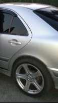 Mercedes-Benz E-Class, 2000 год, 450 000 руб.
