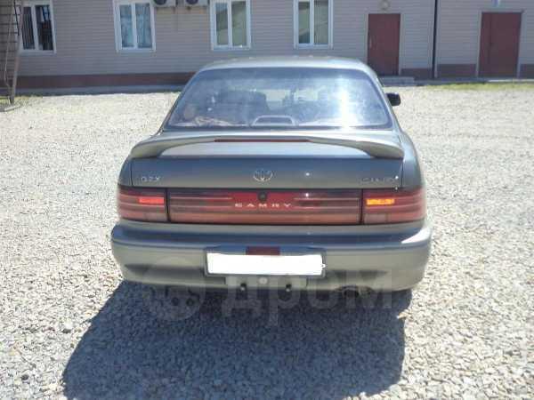 Toyota Camry, 1993 год, 145 000 руб.