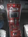 Mercedes-Benz E-Class, 2000 год, 380 000 руб.
