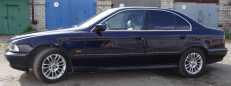 BMW BMW, 2000 год, 300 000 руб.