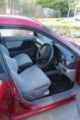 Subaru Impreza, 2002 год, 300 000 руб.