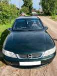 Opel Vectra, 1997 год, 155 000 руб.