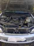 Subaru Legacy, 2002 год, 285 000 руб.