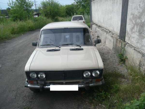 Лада 2106, 1975 год, 35 000 руб.