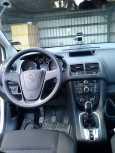 Opel Meriva, 2011 год, 580 000 руб.