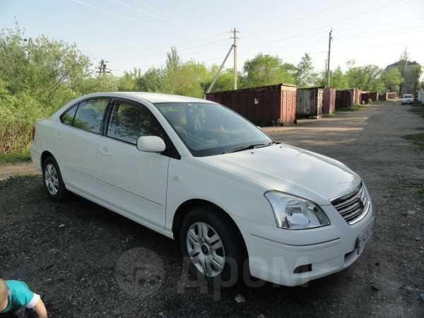 Toyota Premio, 2005 год, 395 000 руб.