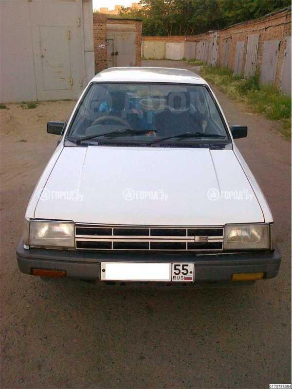 Toyota Corsa, 1986 год, 35 000 руб.
