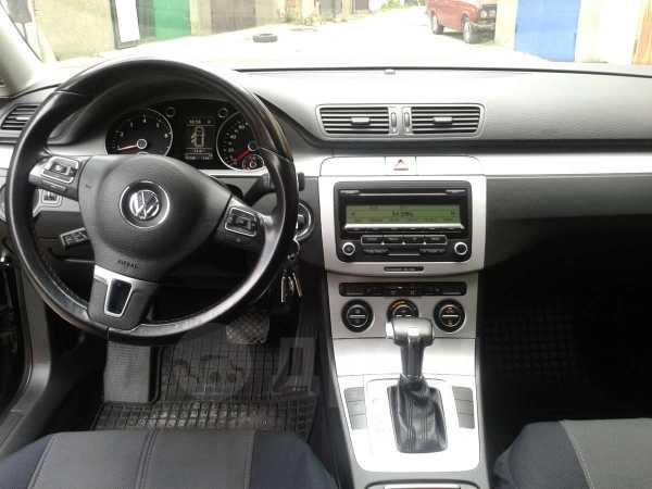 Volkswagen Passat, 2010 год, 642 000 руб.