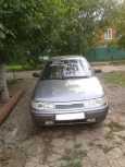 Лада 2110, 2006 год, 178 000 руб.