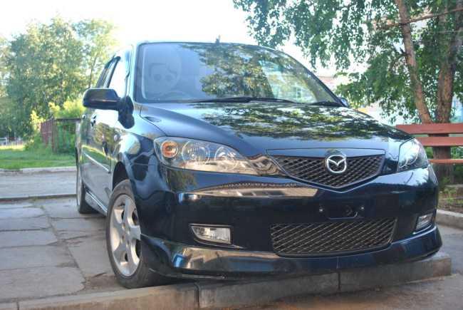 Подушка двигателя для mazda demio кузов: ступица передняя правая демио 1 бензин: разбор 66, авторазборка 5 отзывов.