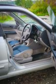 Subaru Forester, 2003 год, 400 000 руб.
