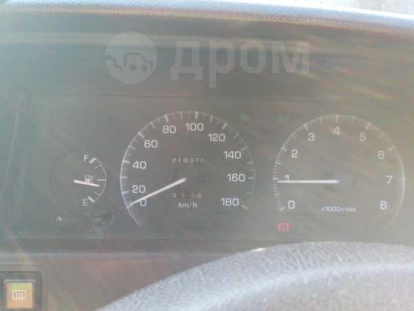 Toyota Sprinter, 1988 год, 75 000 руб.