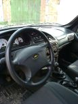 Chevrolet Niva, 2007 год, 275 000 руб.