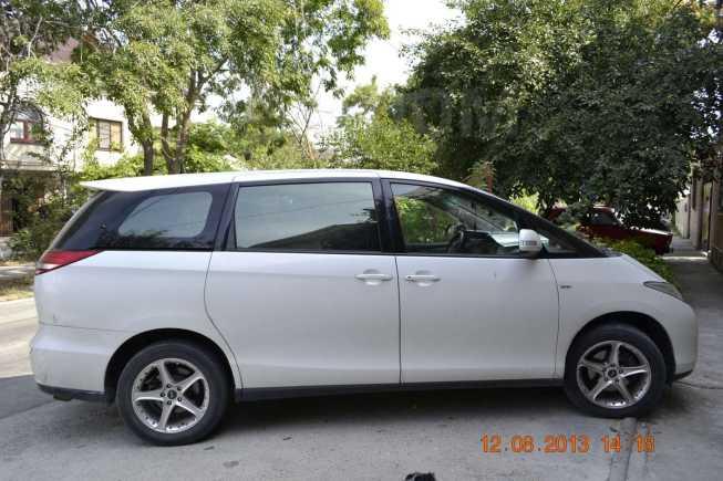 Toyota Previa, 2008 год, 950 000 руб.