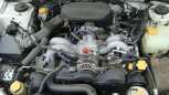 Subaru Impreza, 2004 год, 390 000 руб.