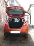 Mazda Demio, 2009 год, 399 900 руб.